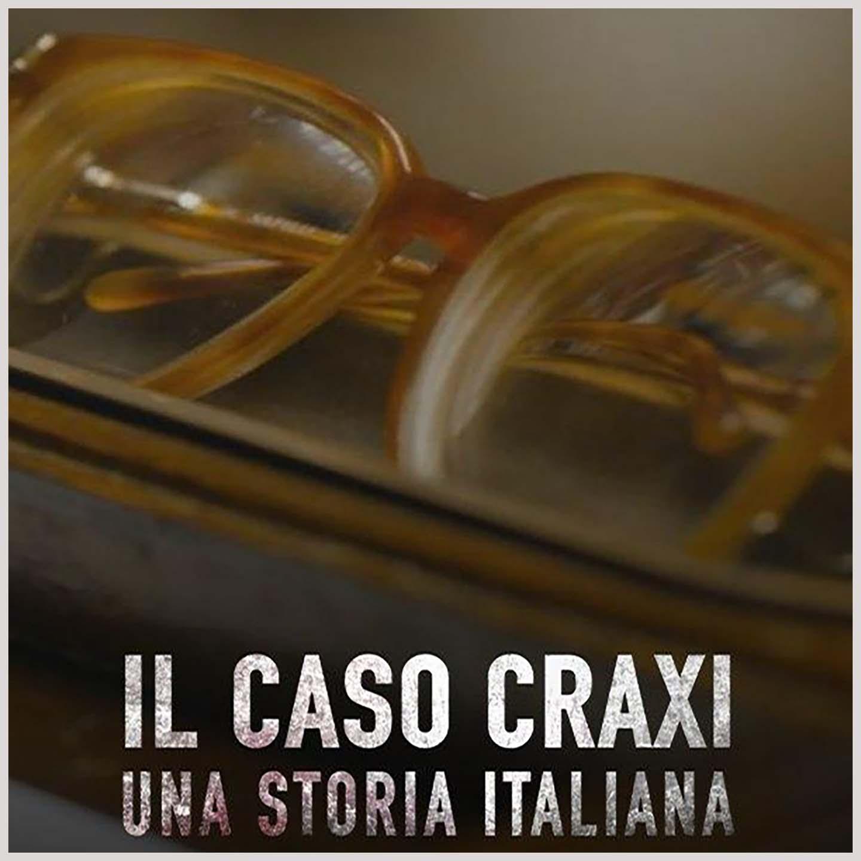 04 Il Caso Craxi