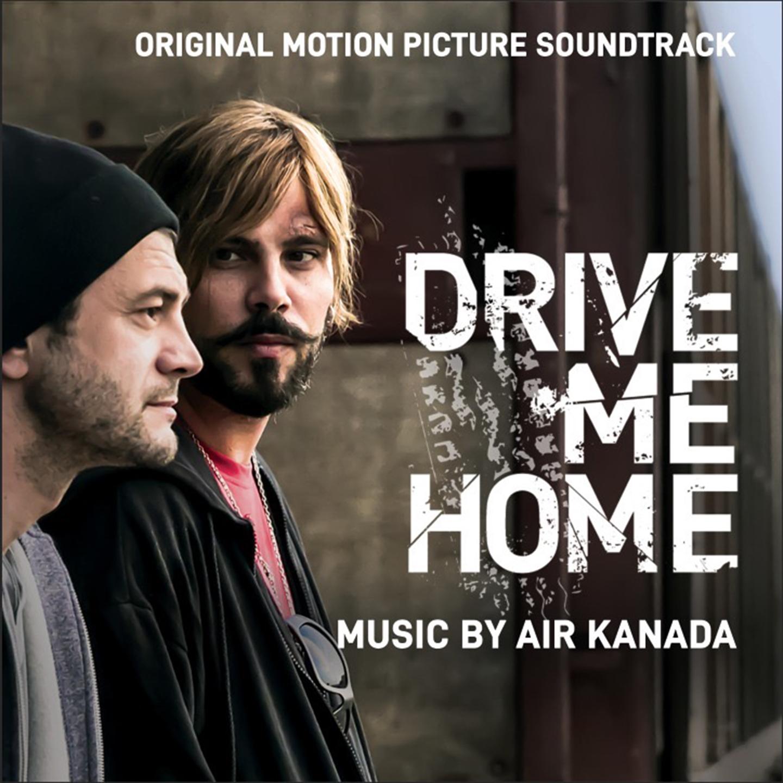07 Drive Me Home
