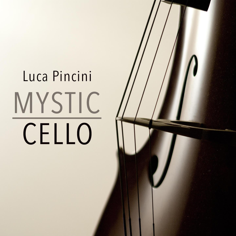 violin on a black background, 3d illustration