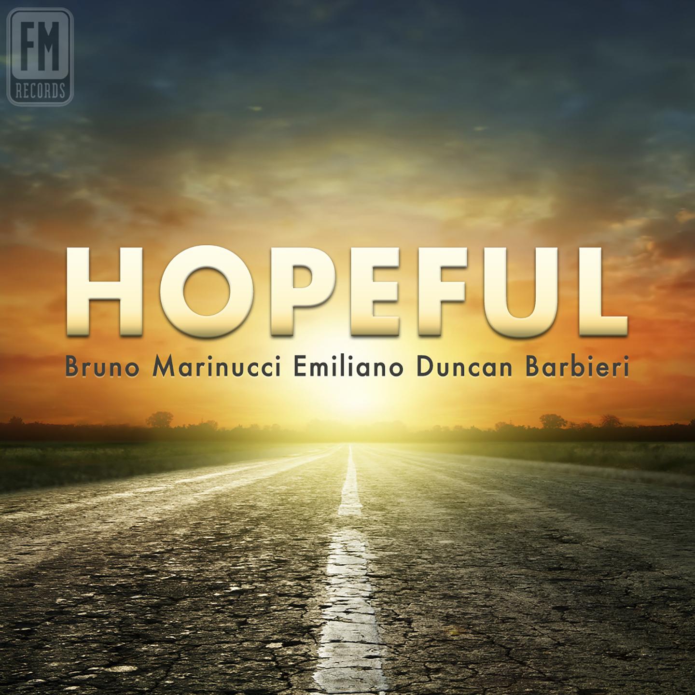 Hopeful _STORE